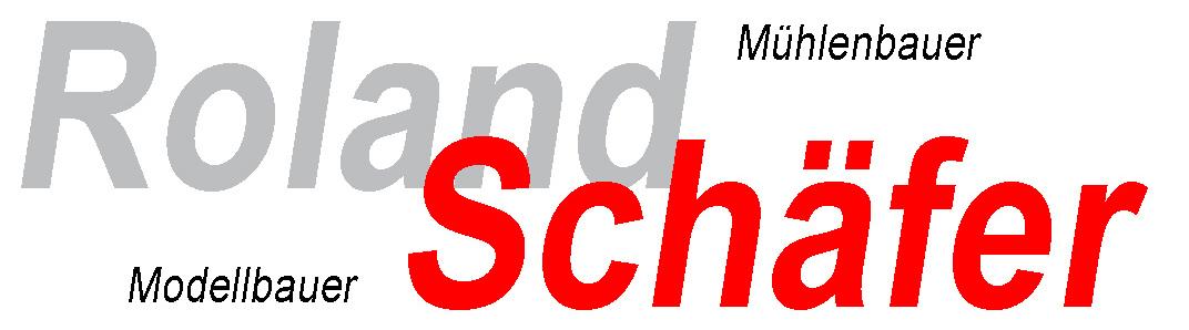 schaferroland.de